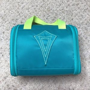 Lululemon Ivvia Lunch Box